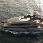 ocean-pearl-rodriquez-cantieri-navali-luxury-yacht-charter-0015
