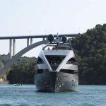 ocean-pearl-rodriquez-cantieri-navali-luxury-yacht-charter-0017
