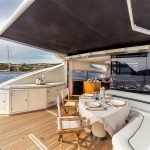 octavia-sunseeker-luxury-yacht-charter-0001