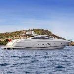 octavia-sunseeker-luxury-yacht-charter-0002