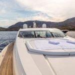 octavia-sunseeker-luxury-yacht-charter-0003