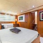 octavia-sunseeker-luxury-yacht-charter-0005