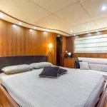 octavia-sunseeker-luxury-yacht-charter-0006