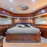 octavia-sunseeker-luxury-yacht-charter-0009