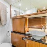 octavia-sunseeker-luxury-yacht-charter-0010