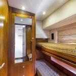 octavia-sunseeker-luxury-yacht-charter-0011