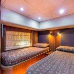 octavia-sunseeker-luxury-yacht-charter-0013