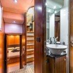 octavia-sunseeker-luxury-yacht-charter-0016