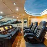octavia-sunseeker-luxury-yacht-charter-0018