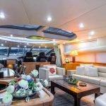 octavia-sunseeker-luxury-yacht-charter-0019
