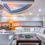 octavia-sunseeker-luxury-yacht-charter-0020