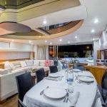 octavia-sunseeker-luxury-yacht-charter-0022
