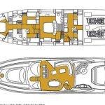 octavia-sunseeker-luxury-yacht-charter-0024