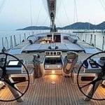 perini-100-xnoi-sailing-yacht-charter10