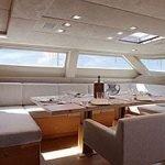 perini-100-xnoi-sailing-yacht-charter11