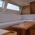 perini-100-xnoi-sailing-yacht-charter12