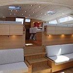 perini-100-xnoi-sailing-yacht-charter13