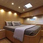 perini-100-xnoi-sailing-yacht-charter14