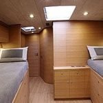 perini-100-xnoi-sailing-yacht-charter3
