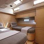 perini-100-xnoi-sailing-yacht-charter4