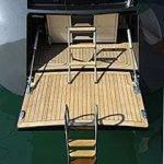 perini-100-xnoi-sailing-yacht-charter5
