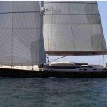perini-100-xnoi-sailing-yacht-charter7