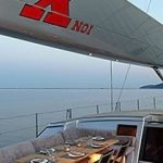 perini-100-xnoi-sailing-yacht-charter9