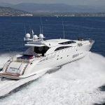phoenician-leopard-arno-luxury-yacht-charter-0000