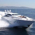 phoenician-leopard-arno-luxury-yacht-charter-0001
