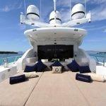 phoenician-leopard-arno-luxury-yacht-charter-0003