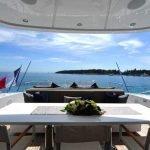 phoenician-leopard-arno-luxury-yacht-charter-0004