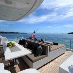 phoenician-leopard-arno-luxury-yacht-charter-0005