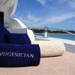 phoenician-leopard-arno-luxury-yacht-charter-0006