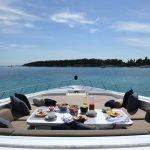 phoenician-leopard-arno-luxury-yacht-charter-0007