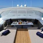 phoenician-leopard-arno-luxury-yacht-charter-0008