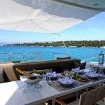 phoenician-leopard-arno-luxury-yacht-charter-0009