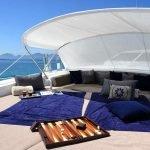 phoenician-leopard-arno-luxury-yacht-charter-0010