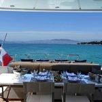 phoenician-leopard-arno-luxury-yacht-charter-0011
