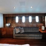 phoenician-leopard-arno-luxury-yacht-charter-0012