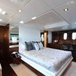 phoenician-leopard-arno-luxury-yacht-charter-0013