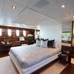 phoenician-leopard-arno-luxury-yacht-charter-0014