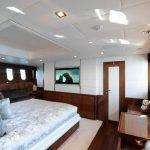 phoenician-leopard-arno-luxury-yacht-charter-0015