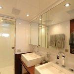 phoenician-leopard-arno-luxury-yacht-charter-0016