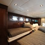 phoenician-leopard-arno-luxury-yacht-charter-0017