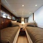phoenician-leopard-arno-luxury-yacht-charter-0018