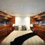 phoenician-leopard-arno-luxury-yacht-charter-0020