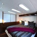 phoenician-leopard-arno-luxury-yacht-charter-0022