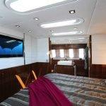 phoenician-leopard-arno-luxury-yacht-charter-0023