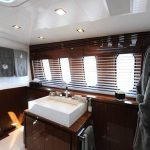 phoenician-leopard-arno-luxury-yacht-charter-0024