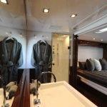 phoenician-leopard-arno-luxury-yacht-charter-0025